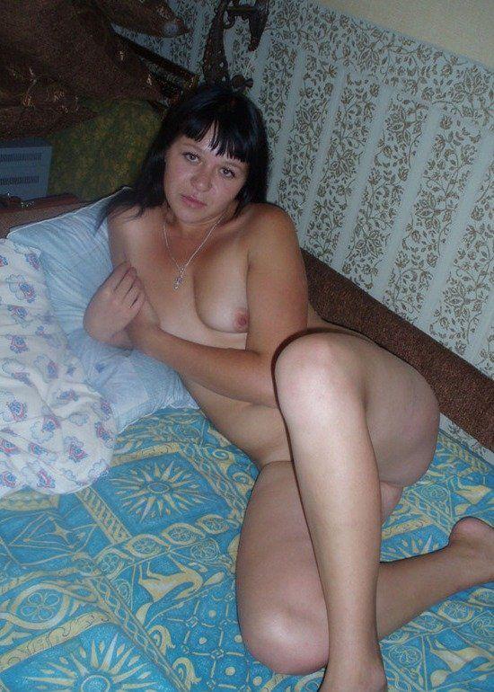 Проститутки город семилуки проститутки люберцы жулебино